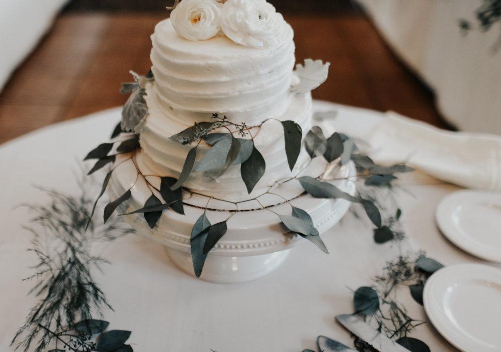 Rachel Wakefield _Pieper Omaha Wedding-481.jpg