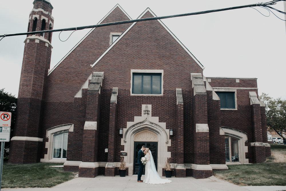 Rachel Wakefield _Pieper Omaha Wedding-441.jpg