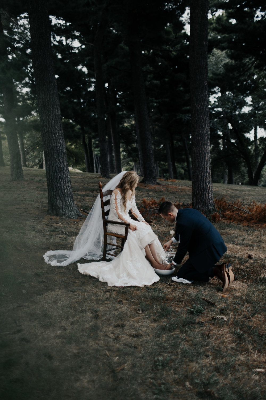 Rachel Wakefield _Pieper Omaha Wedding-443.jpg