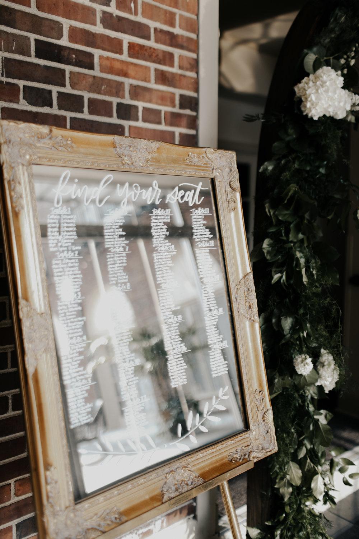 Rachel Wakefield _Pieper Omaha Wedding-466.jpg