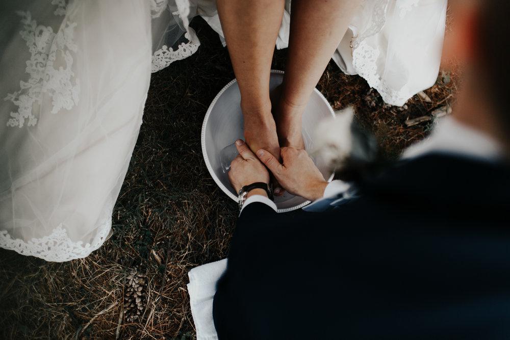 Rachel Wakefield _Pieper Omaha Wedding-445.jpg
