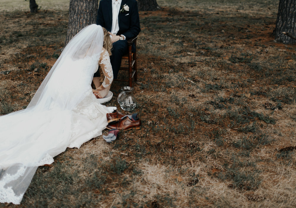 Rachel Wakefield _Pieper Omaha Wedding-460.jpg