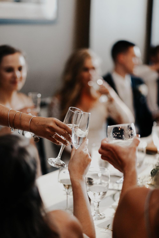Rachel Wakefield _Pieper Omaha Wedding-543.jpg