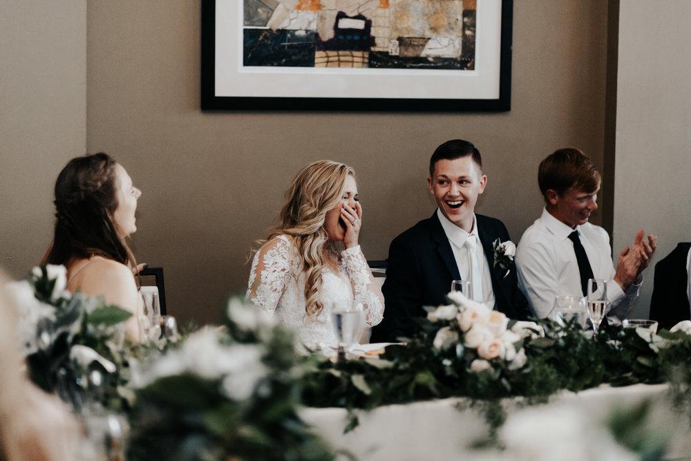 Rachel Wakefield _Pieper Omaha Wedding-558.jpg