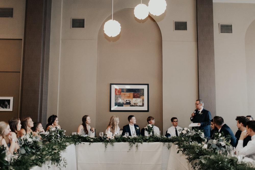 Rachel Wakefield _Pieper Omaha Wedding-564.jpg