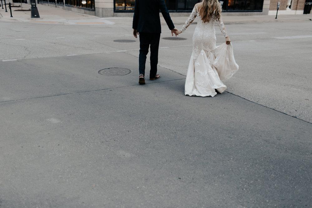 Rachel Wakefield _Pieper Omaha Wedding-727.jpg