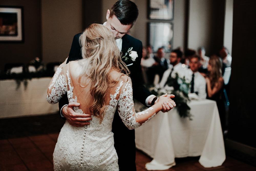 Rachel Wakefield _Pieper Omaha Wedding-579.jpg