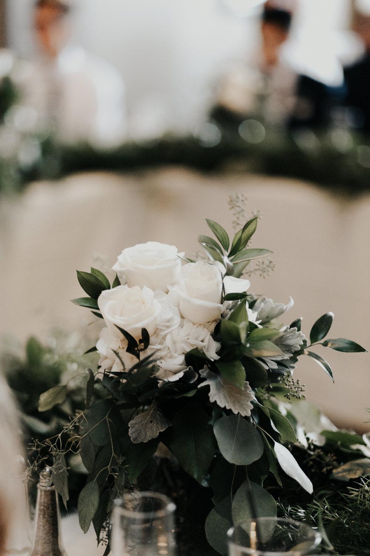 Rachel Wakefield _Pieper Omaha Wedding-536.jpg