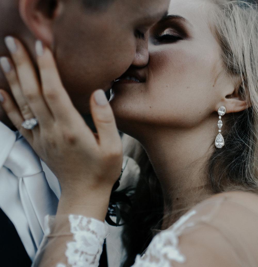 Rachel Wakefield _Pieper Omaha Wedding-717.jpg
