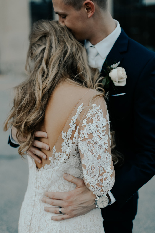 Rachel Wakefield _Pieper Omaha Wedding-704.jpg