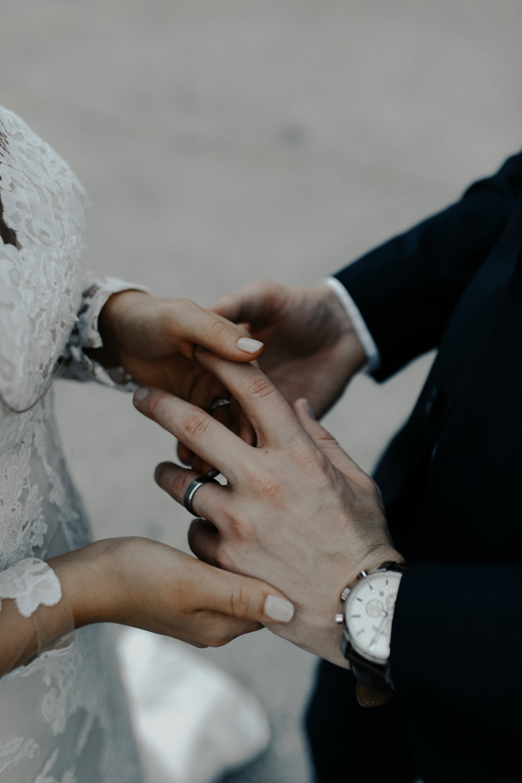 Rachel Wakefield _Pieper Omaha Wedding-711.jpg