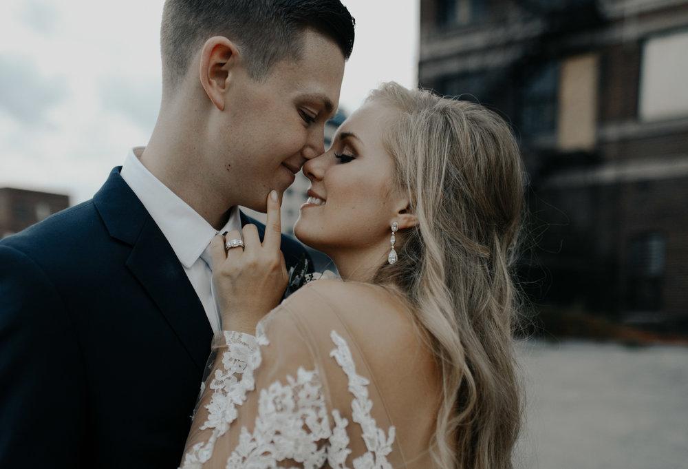 Rachel Wakefield _Pieper Omaha Wedding-719.jpg