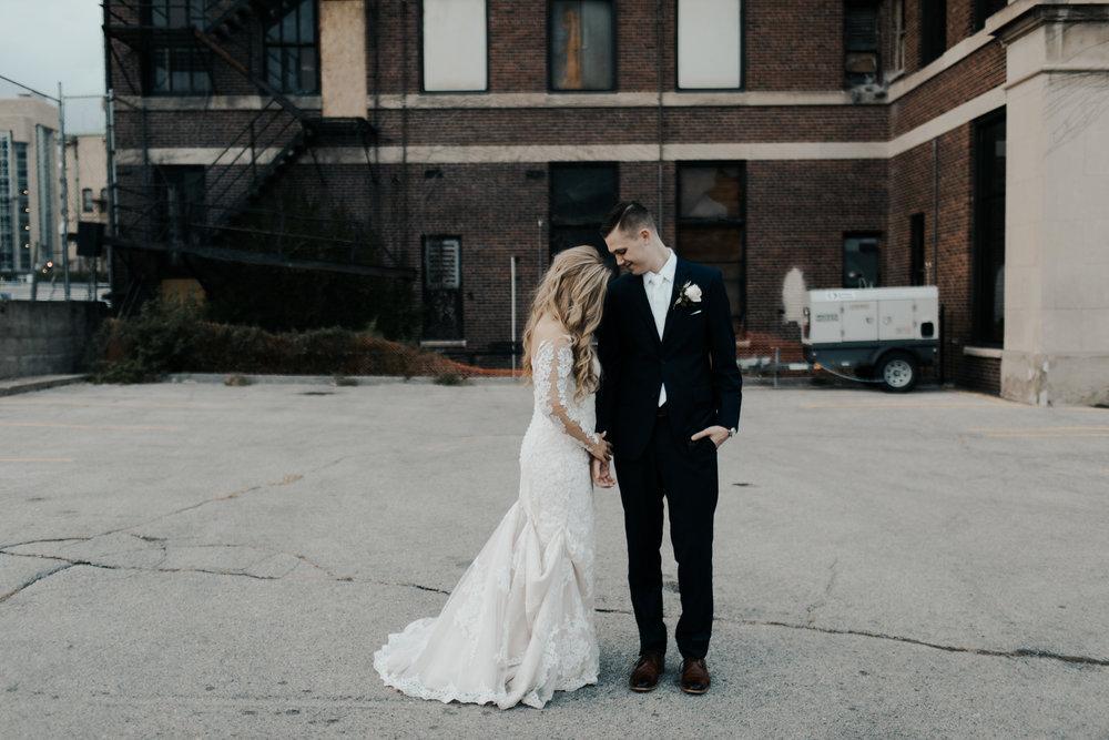 Rachel Wakefield _Pieper Omaha Wedding-685.jpg
