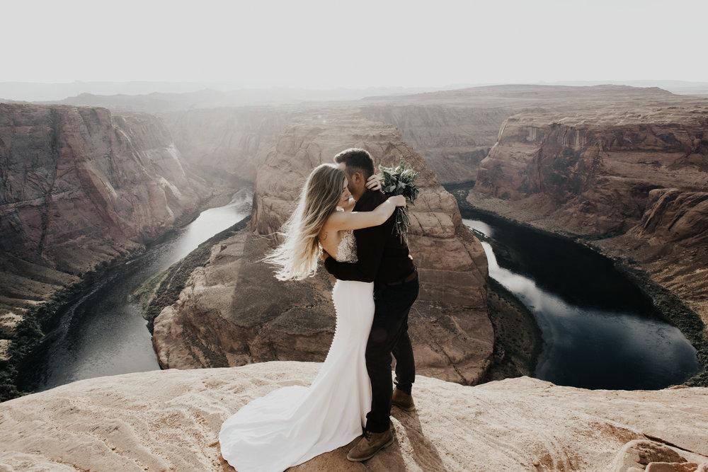 Rachel_Wakefield_Desert_Couple_Photography (91 of 139).jpg