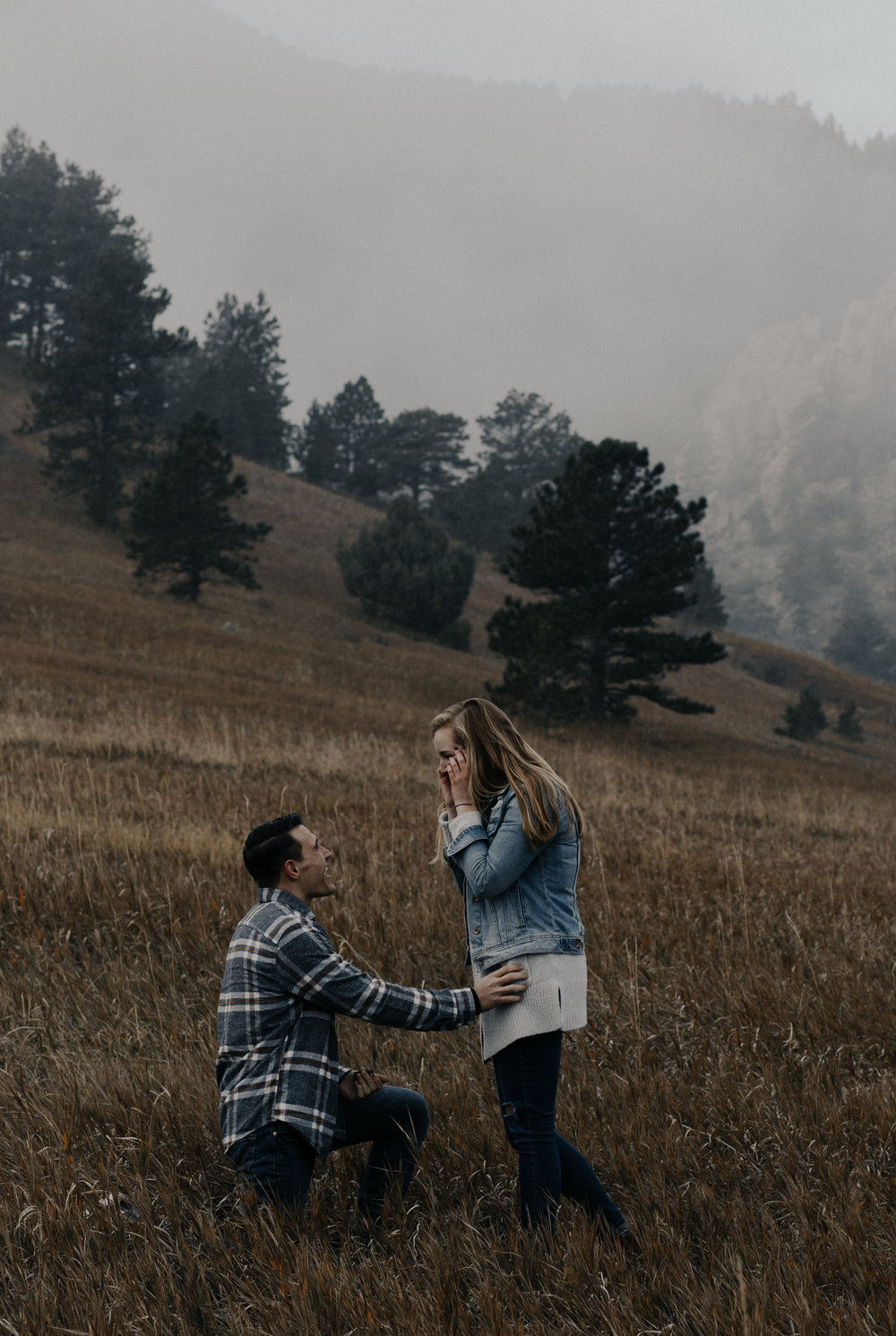 rachelwakefield_proposal (5 of 45).jpg
