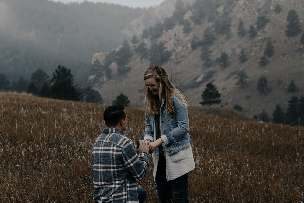rachelwakefield_proposal (6 of 45).jpg