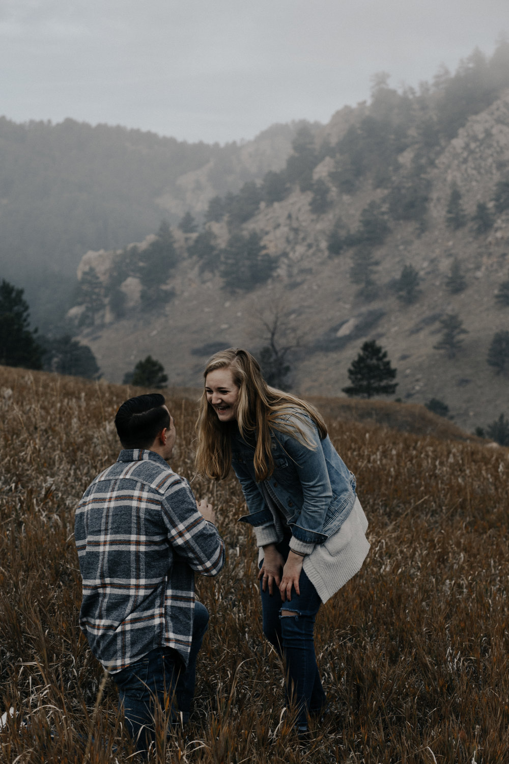 rachelwakefield_proposal (7 of 45).jpg