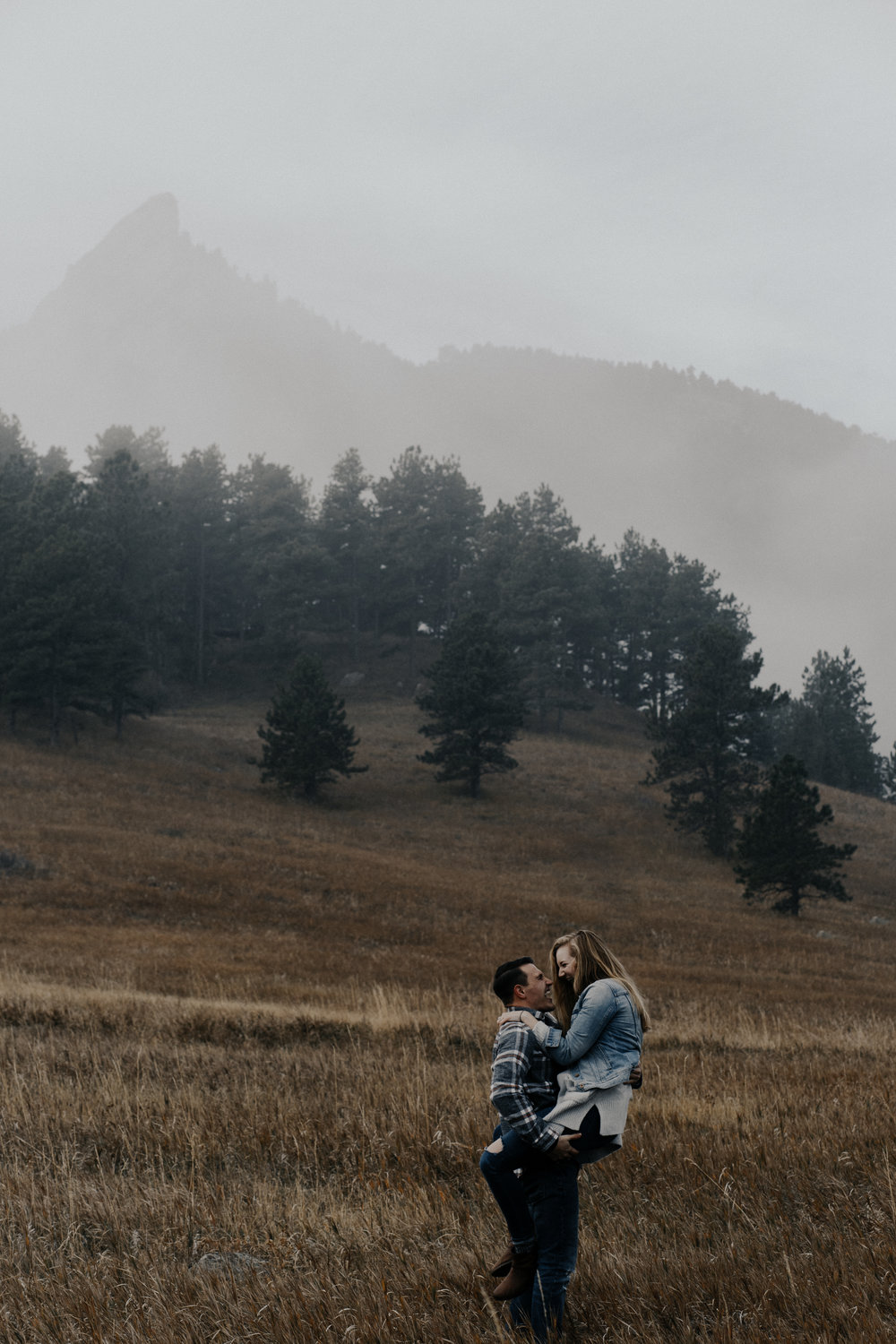 rachelwakefield_proposal (17 of 45).jpg