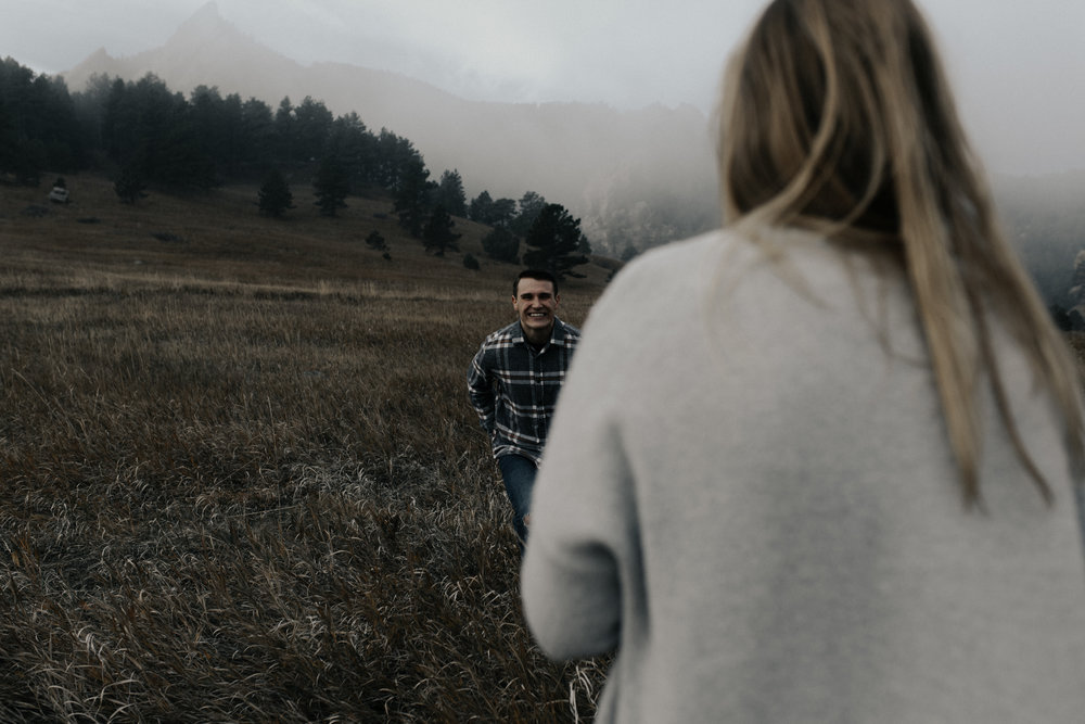 rachelwakefield_proposal (35 of 45).jpg
