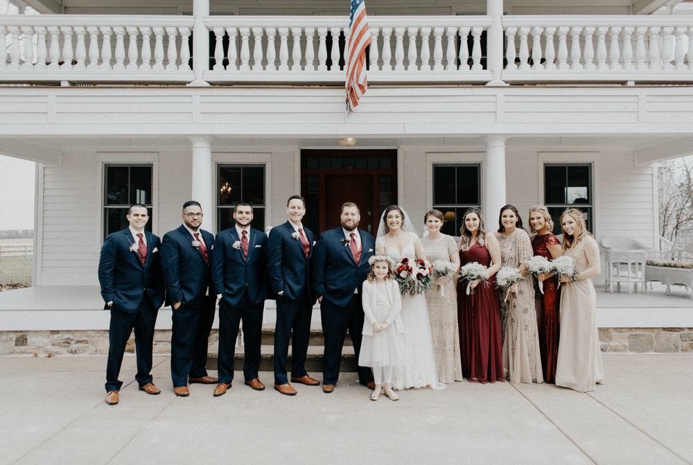 RachelWakefield_TiaxCody_Wedding-189.jpg