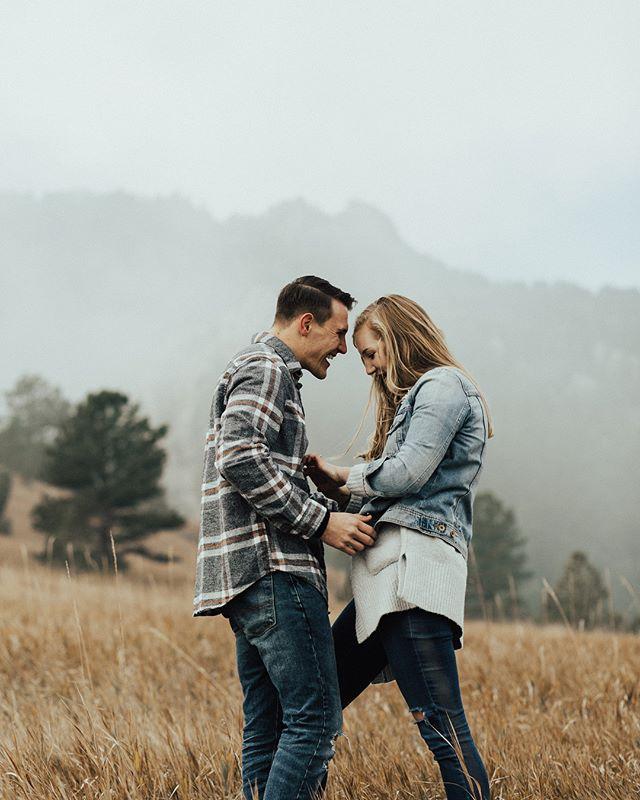 best surprise proposal everrr 😍
