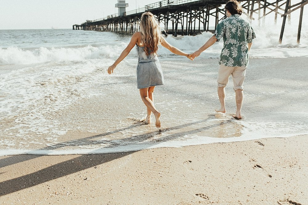 Seal Beach Engagement Photography Los Angeles Photographer Rachel Wakefield Kelsey Hickox and Austen Mayer-24.jpg