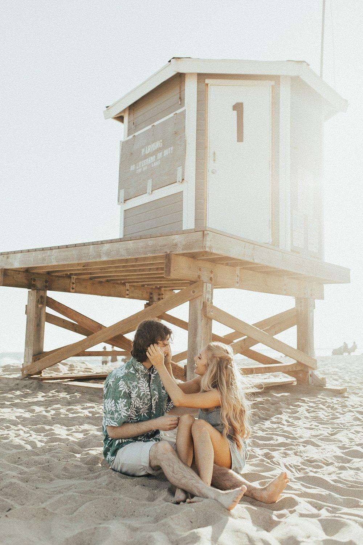 Seal Beach Engagement Photography Los Angeles Photographer Rachel Wakefield Kelsey Hickox and Austen Mayer-66.jpg