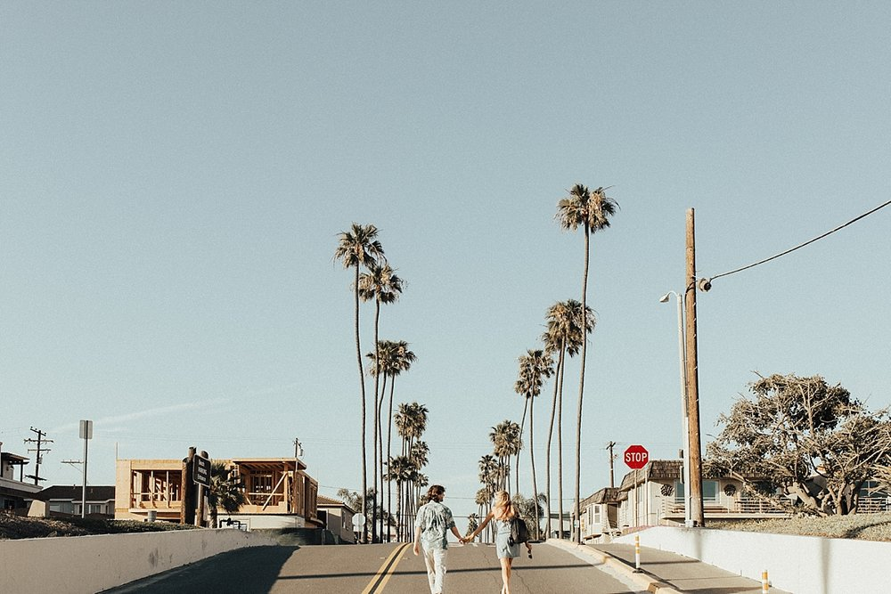 Seal Beach Engagement Photography Los Angeles Photographer Rachel Wakefield Kelsey Hickox and Austen Mayer-70.jpg