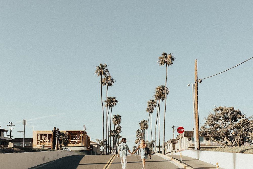 Seal Beach Engagement Photography Los Angeles Photographer Rachel Wakefield Kelsey Hickox and Austen Mayer-70.jpg