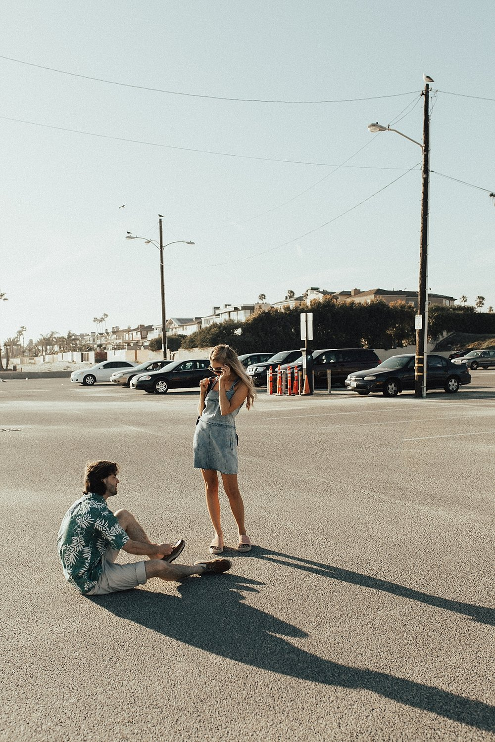 Seal Beach Engagement Photography Los Angeles Photographer Rachel Wakefield Kelsey Hickox and Austen Mayer-68.jpg