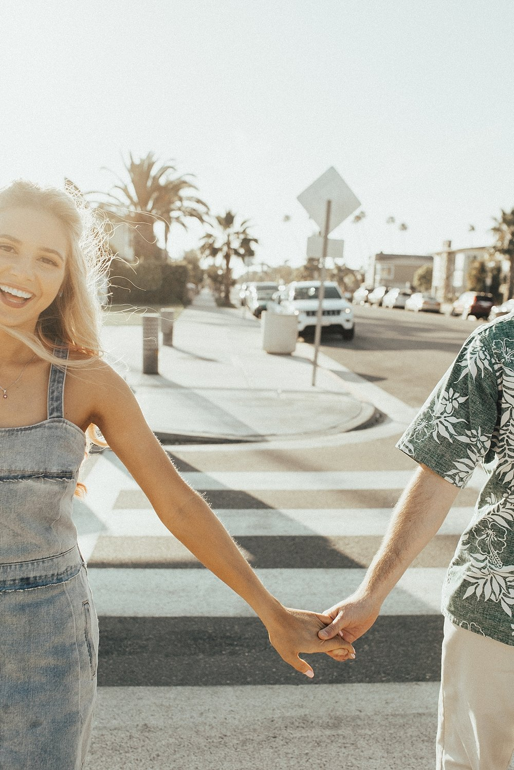 Seal Beach Engagement Photography Los Angeles Photographer Rachel Wakefield Kelsey Hickox and Austen Mayer-75.jpg