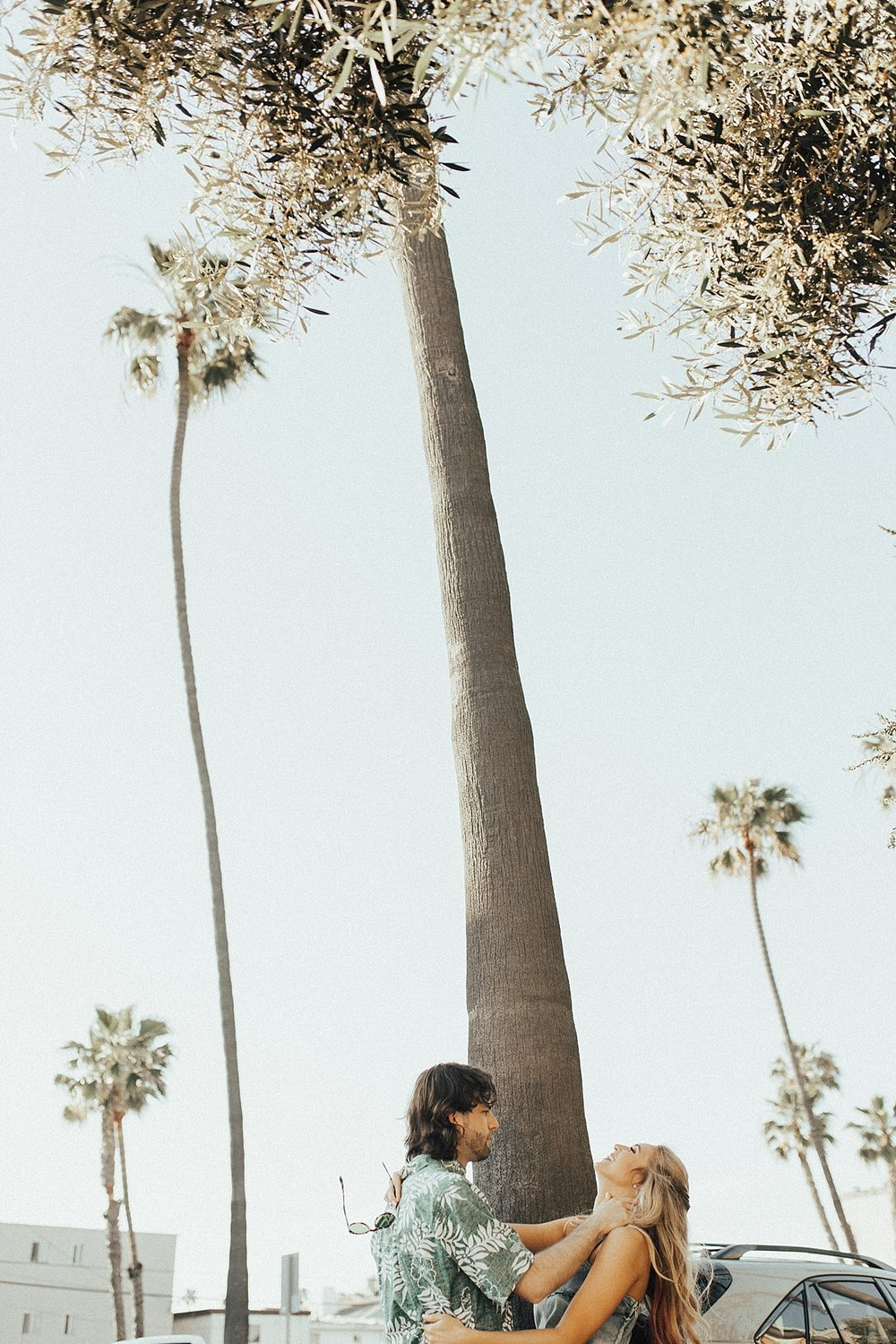 Seal Beach Engagement Photography Los Angeles Photographer Rachel Wakefield Kelsey Hickox and Austen Mayer-89.jpg