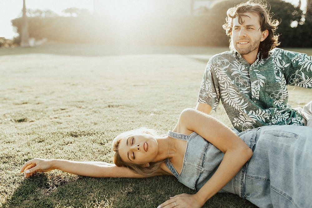 Seal Beach Engagement Photography Los Angeles Photographer Rachel Wakefield Kelsey Hickox and Austen Mayer-112.jpg