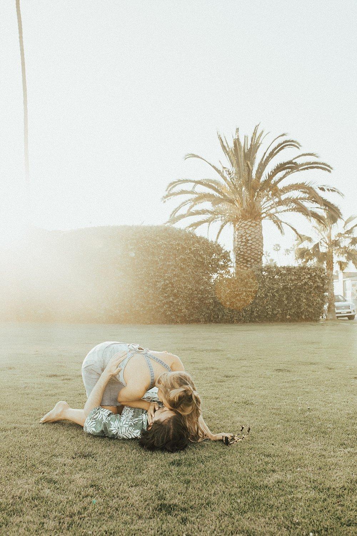 Seal Beach Engagement Photography Los Angeles Photographer Rachel Wakefield Kelsey Hickox and Austen Mayer-133.jpg