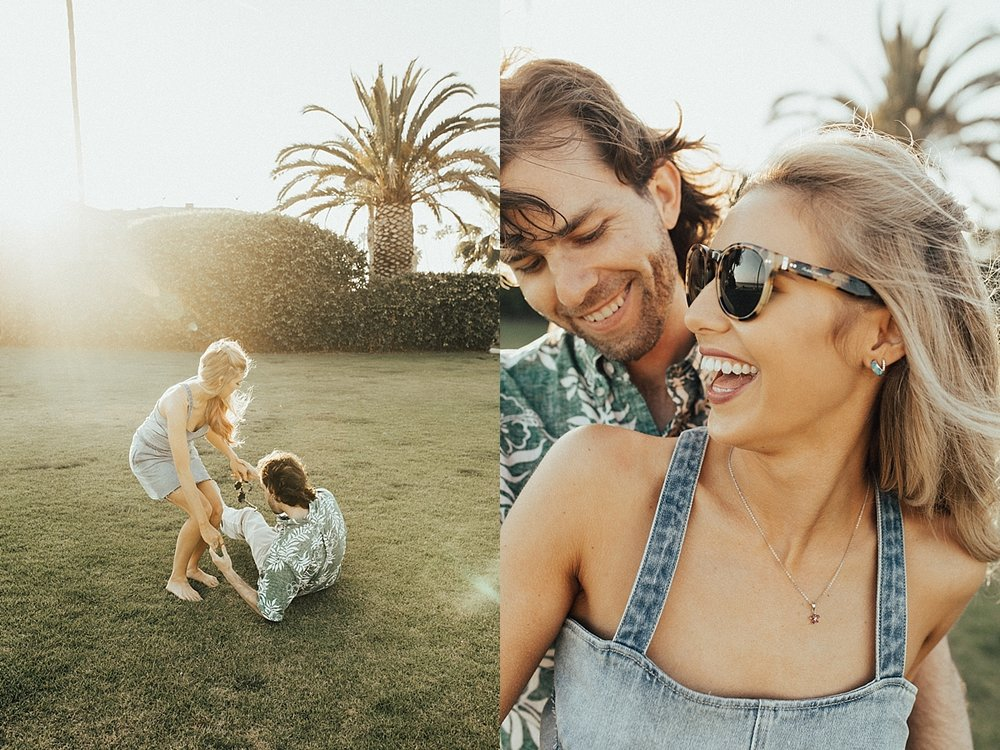 Seal Beach Engagement Photography Los Angeles Photographer Rachel Wakefield Kelsey Hickox and Austen Mayer-134.jpg
