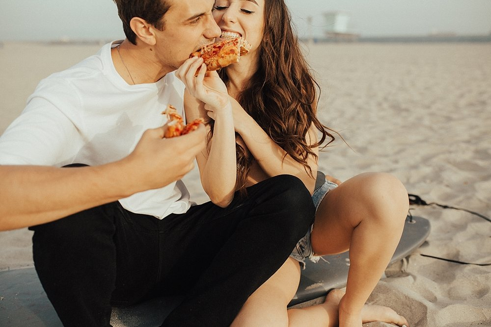 Long Beach Engagement Photography Los Angeles Photographer Rachel Wakefield Marcella x Jared-17.jpg