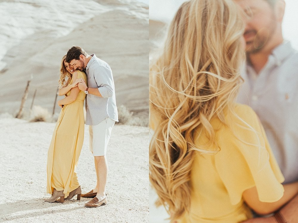 orange county california wedding photographer couples photography brettnicole and austin gaines-43.jpg