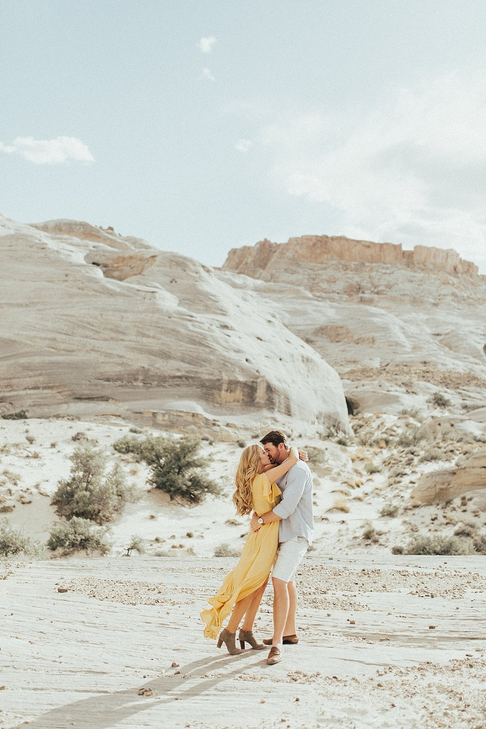orange county california wedding photographer couples photography brettnicole and austin gaines-45.jpg