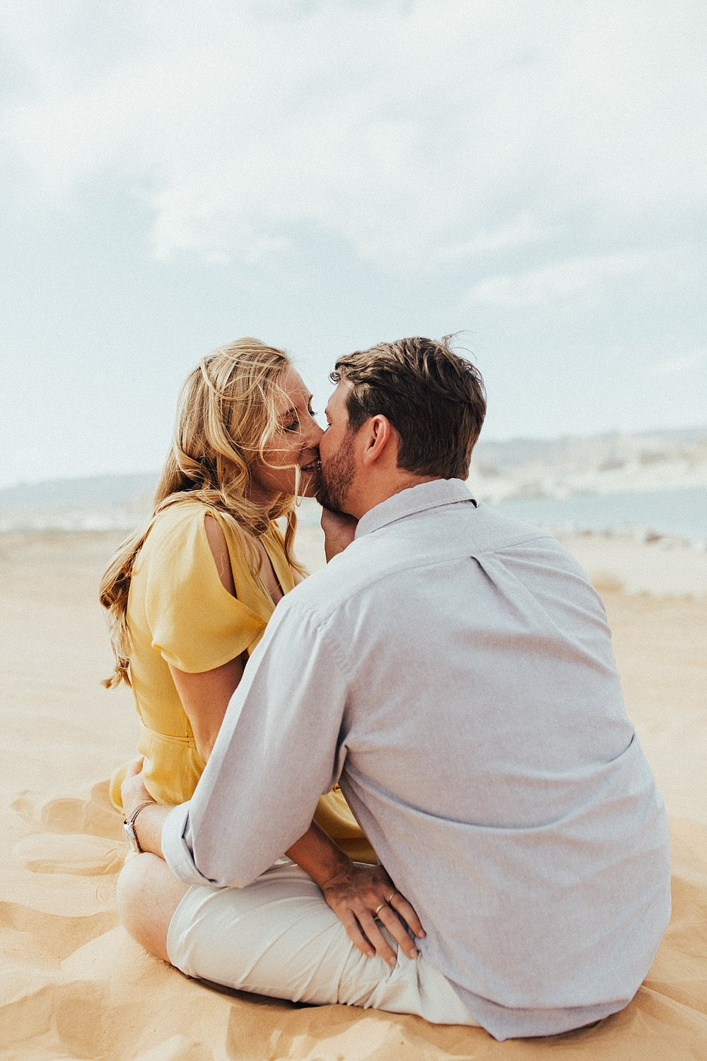orange county california wedding photographer couples photography brettnicole and austin gaines-29.jpg