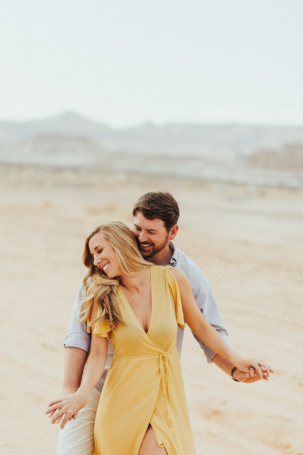 orange county california wedding photographer couples photography brettnicole and austin gaines-18.jpg