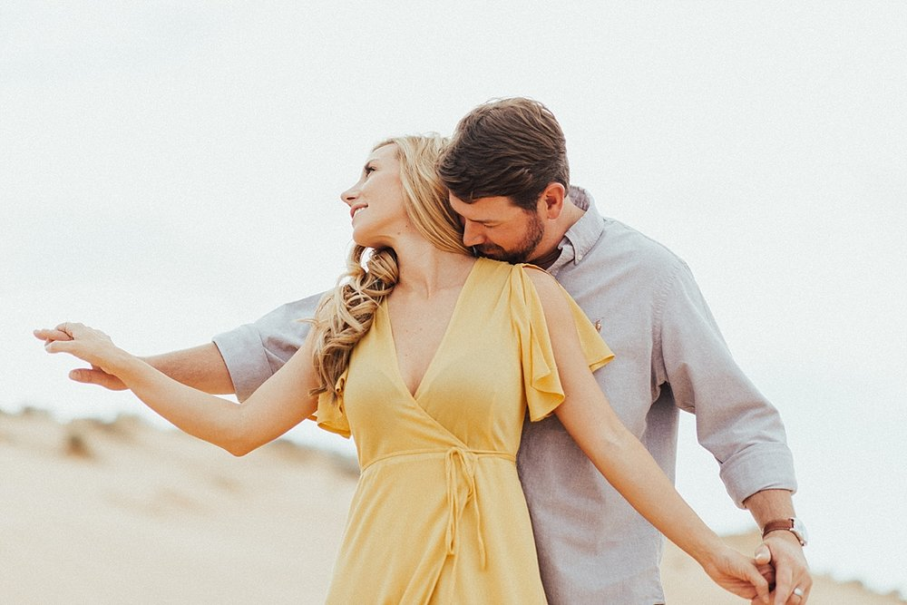 orange county california wedding photographer couples photography brettnicole and austin gaines-15.jpg