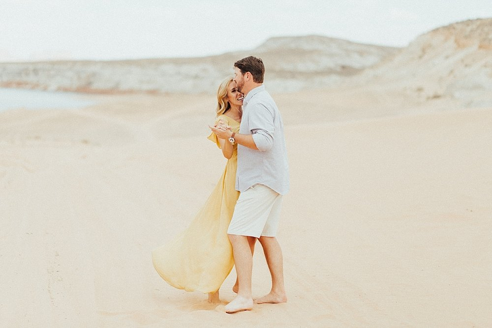 orange county california wedding photographer couples photography brettnicole and austin gaines-5.jpg