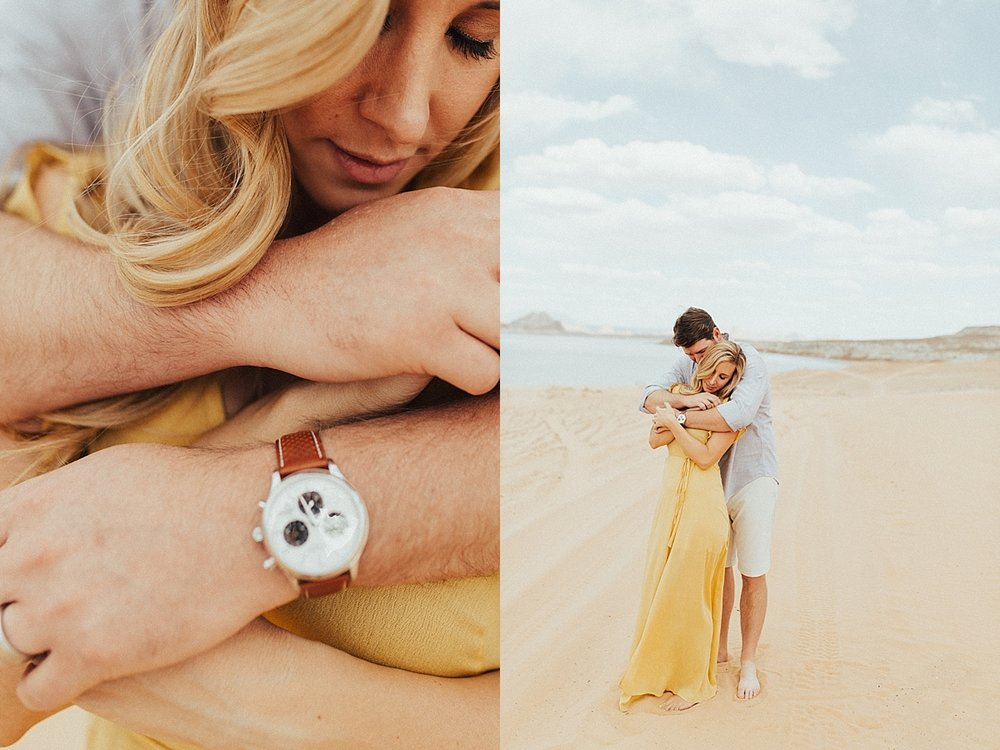 orange county california wedding photographer couples photography brettnicole and austin gaines-6.jpg