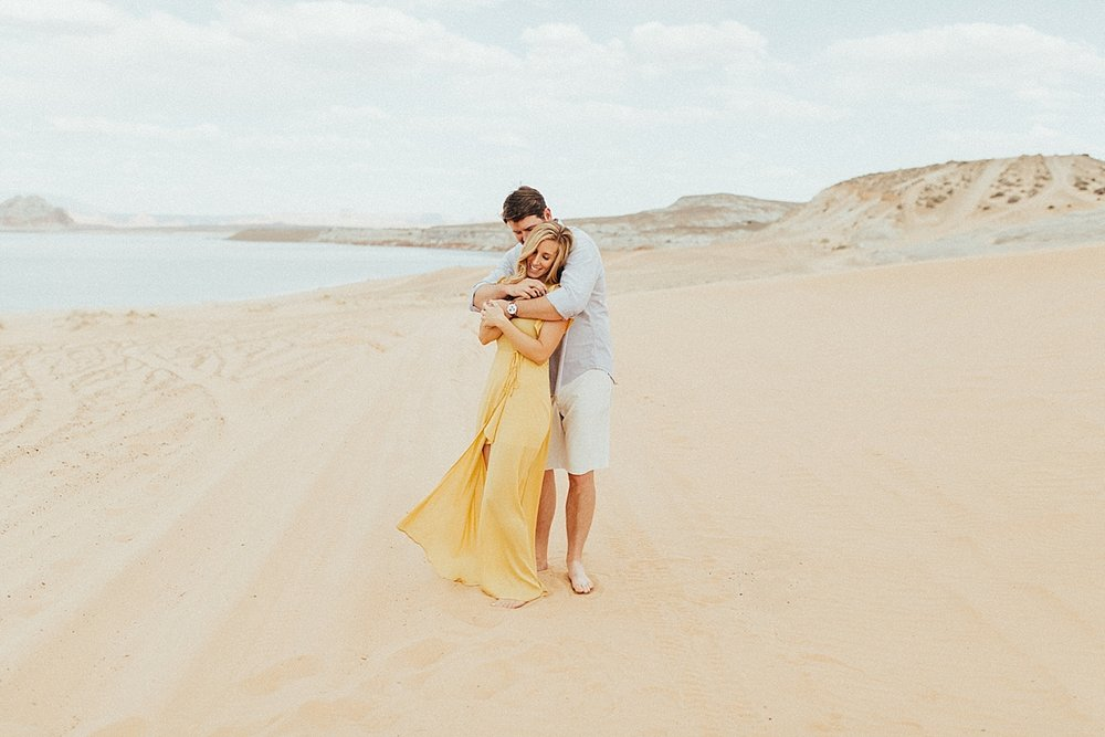 orange county california wedding photographer couples photography brettnicole and austin gaines-11.jpg