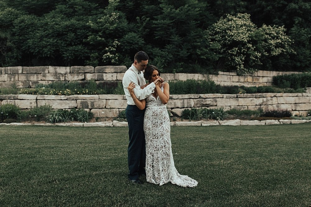 Rachel Wakefield Los Angeles Wedding Photographer Jordane and Jake White-515.jpg