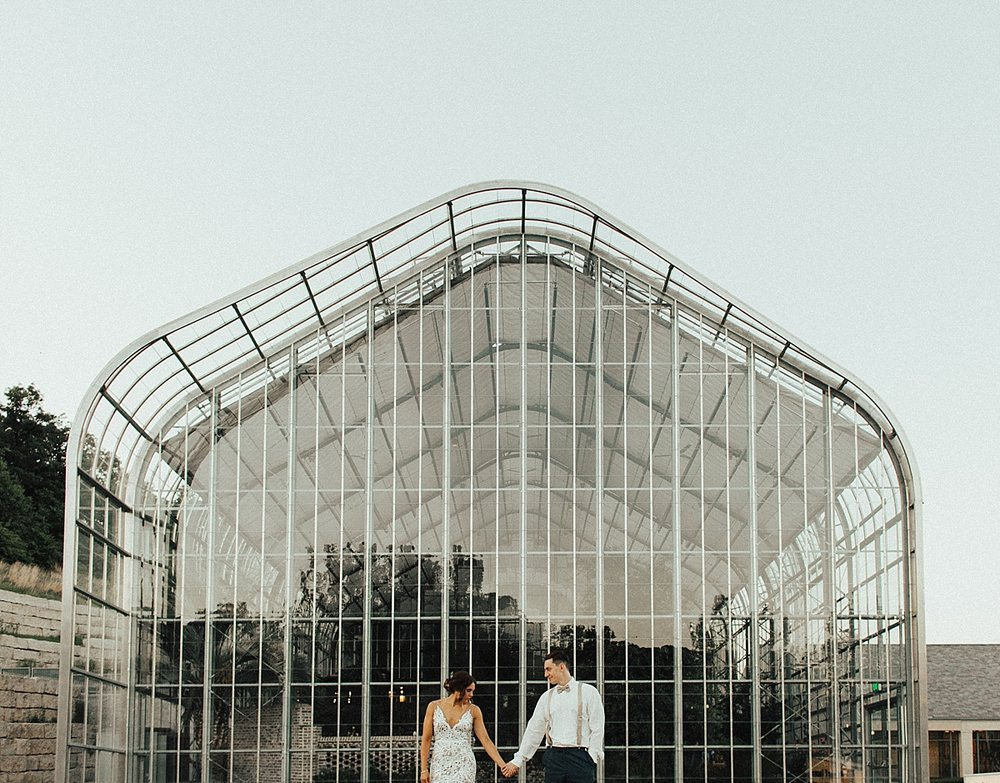 Rachel Wakefield Los Angeles Wedding Photographer Jordane and Jake White-509.jpg