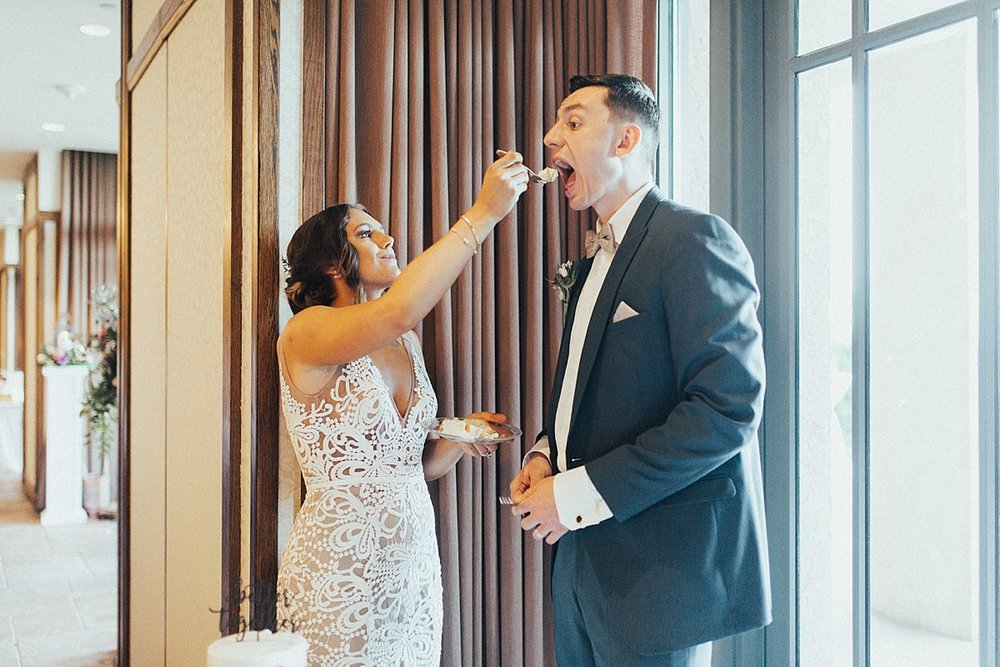 Rachel Wakefield Los Angeles Wedding Photographer Jordane and Jake White-424.jpg