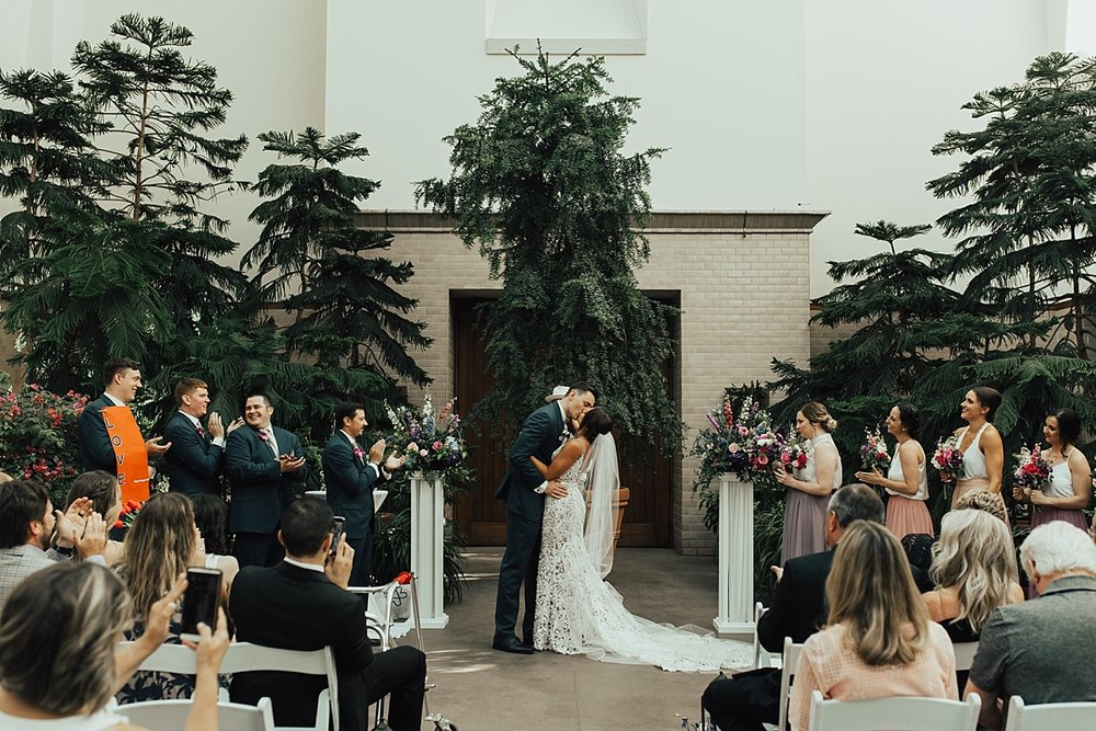 Rachel Wakefield Los Angeles Wedding Photographer Jordane and Jake White-387.jpg