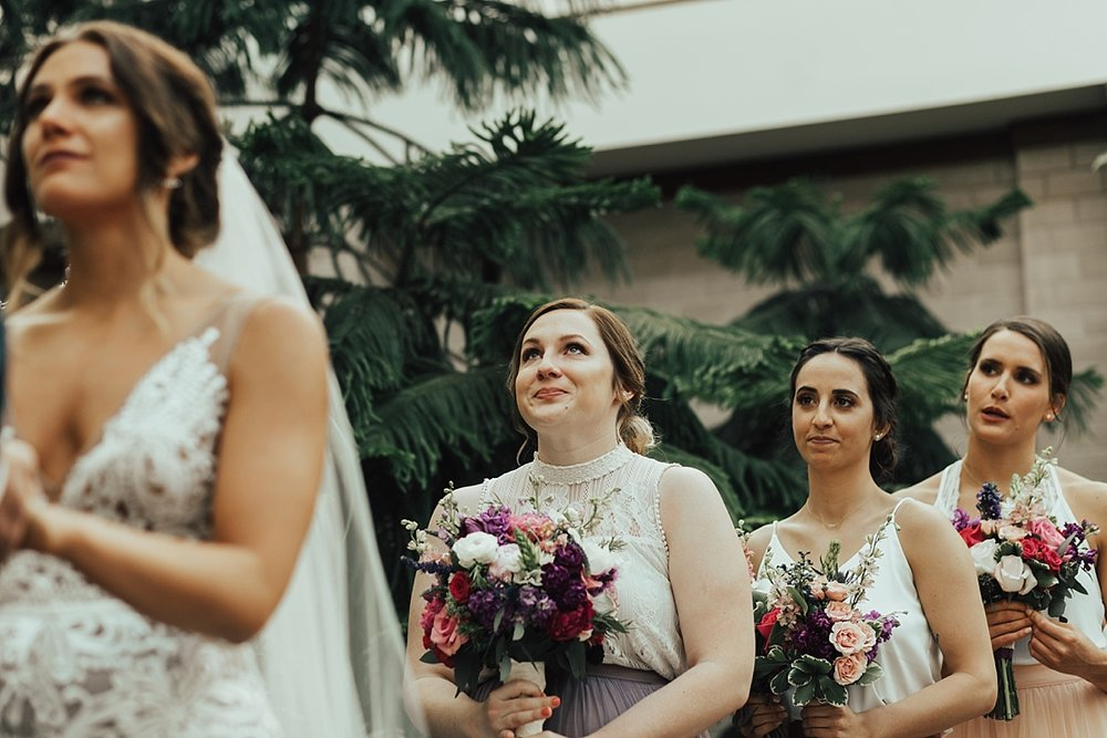 Rachel Wakefield Los Angeles Wedding Photographer Jordane and Jake White-369.jpg