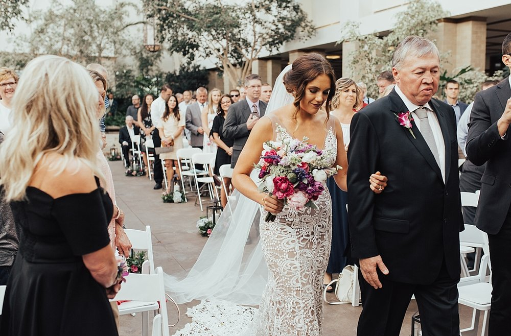 Rachel Wakefield Los Angeles Wedding Photographer Jordane and Jake White-339.jpg